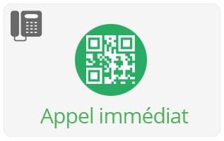 contact_appel_QRcode