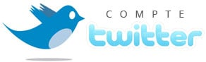 services_compte_twitter