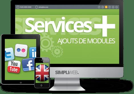 servicesplus_big
