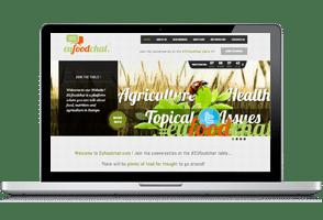 site-wordpress-foodchat