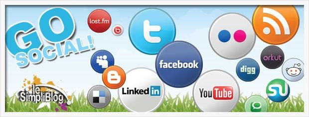 les-5-meilleurs-reseaux-sociaux