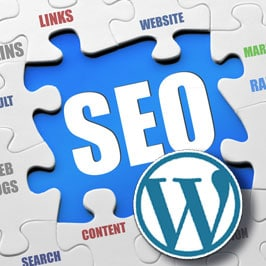 Optimiser le SEO de son site WordPress