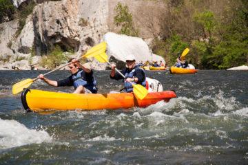 canoe-easyriver-kayak