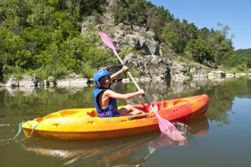 canoe-kayak-ardeche
