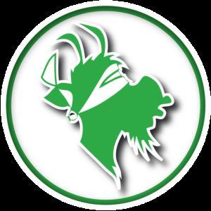 logo-elan-footer