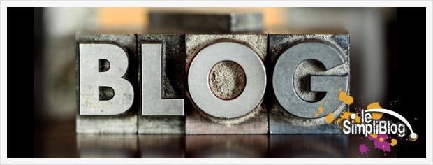 Lancer son blog Pro WordPress