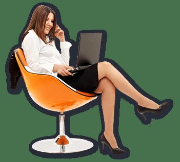 Prestataire Formations Blog Sites WordPress Paris