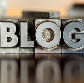 Lancer son blog WordPress professionnel