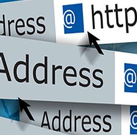 Bien choisir le nom de domaine de son site WordPress