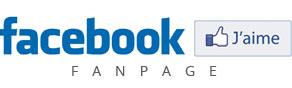 Services Création de Fanpage Facebook