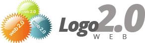 WordPress Services Création de Logo