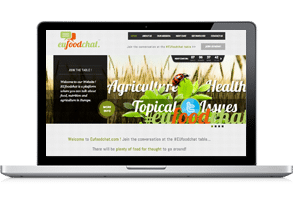 site-wordpress-foodchat