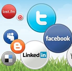 Article WordPress sur les réseaux sociaux