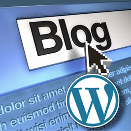 Créer son Blog Pro Wordpress