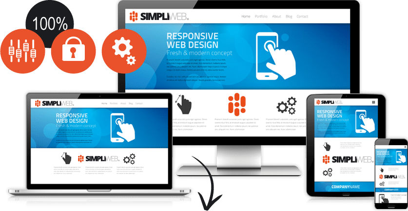 Comparer-creations-sites-blogs-wordpress