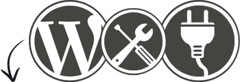 Plugins-wordpress-Modules