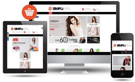 WordPress_boutique-en-ligne