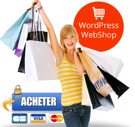 e-commerce-wordpress-site