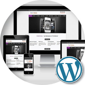 wordpress-news-Responsive