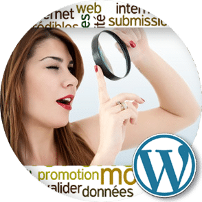 wordpress-news-SEO