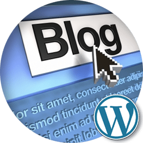 wordpress-news-blog