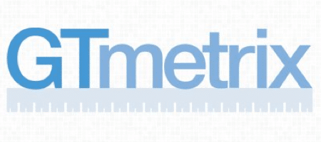 outils-gtmetrix-tester-site-worpdpress