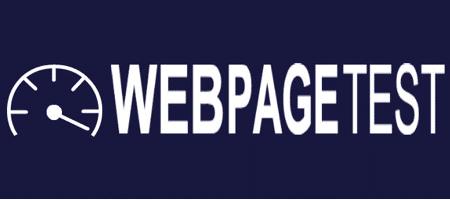 outils-webpagetest-site-blog-worpdpress